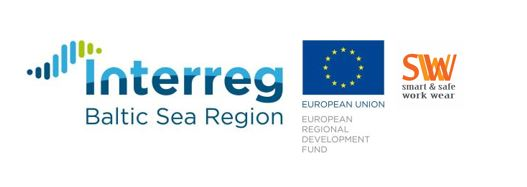 interrreg baltic sea region